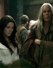 Legend_of_the_Seeker_S01E05_mkv7681.jpg