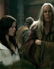Legend_of_the_Seeker_S01E05_mkv7682.jpg