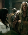 Legend_of_the_Seeker_S01E05_mkv7683.jpg