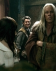 Legend_of_the_Seeker_S01E05_mkv7684.jpg