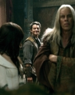 Legend_of_the_Seeker_S01E05_mkv7685.jpg