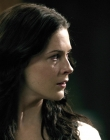 Legend_of_the_Seeker_S01E05_mkv7686.jpg