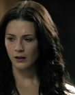Legend_of_the_Seeker_S01E05_mkv7687.jpg